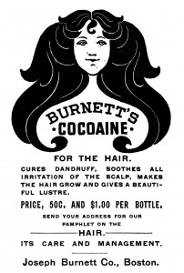 Burnett's_Cocaine_for_the_hair_(advertisement,_McClure's_1896)