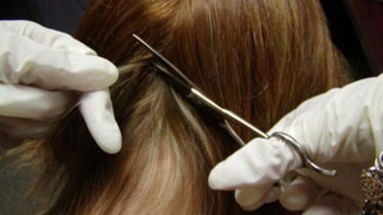 Hair Drug Testing FAQ: Quick Answers That Could Save You